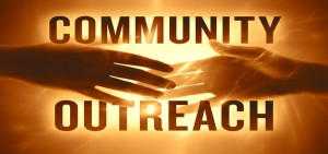Community-Outreach-Large-Image