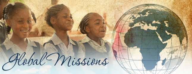 Global-Missions-Header_Africa